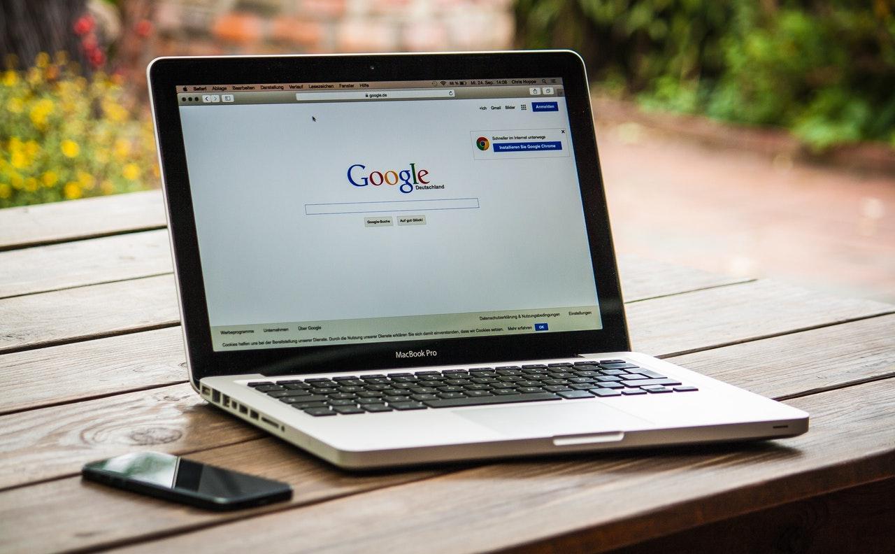 Google Nest WiFi vs Google WiFi